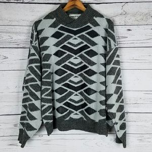 Other - Mario Bellucci Sweater
